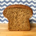 Low Carb Real Multigrain Bread