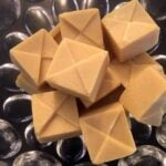 Low Carb Keto Caramels