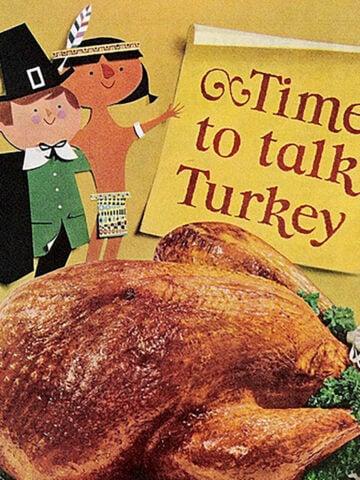 Keto Turkey Cook Guide