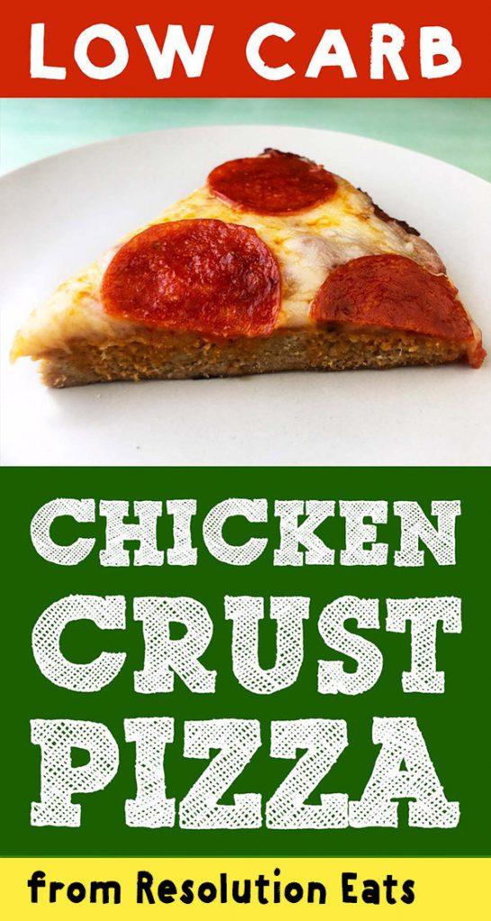 Chicken-Crust-Pizza-Slice