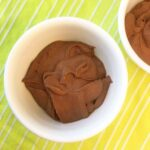 Low Carb Keto Chocolate Mousse