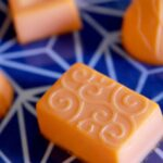 Keto Orange Creamsicle Gummies