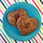 Low Carb Keto Gingerbread Cookies