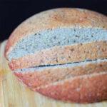 Best Low Carb Rye Bread
