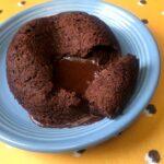 Low Carb Dessert Recipe