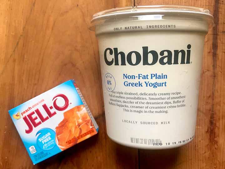 Is Chobani Greek Yogurt cheaper at Costco? |Yoplait Yogurt Ingredients