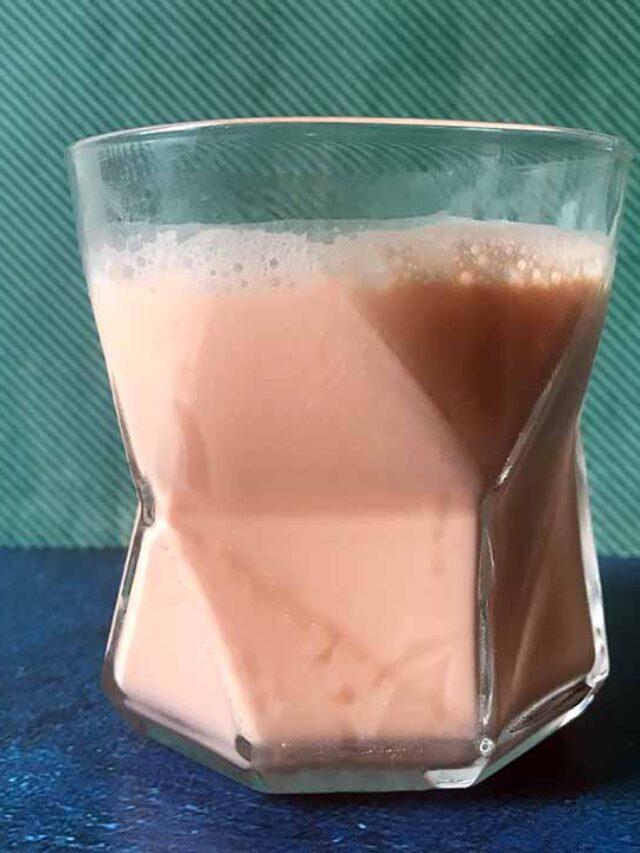 Orange Creamsicle Jello Whips [Low Carb & Keto]